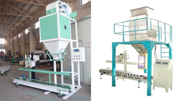 special package system