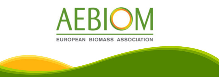 a picture of AEBIOM